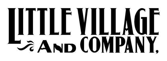 lvc.logo2