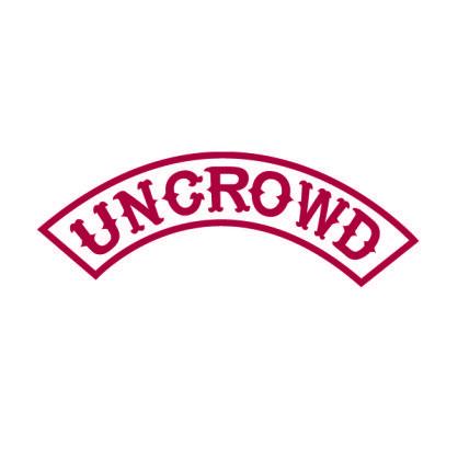 UNCROWD-LOGO-418x418