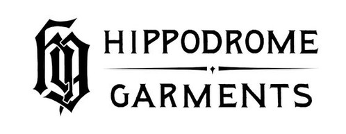HIPPODOROME%20GARMENTS%20Est_2013-thumb-560x217-5218