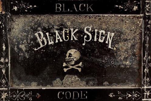 BLACK%20SIGN%2018AW%20img-thumb-560x376-9217