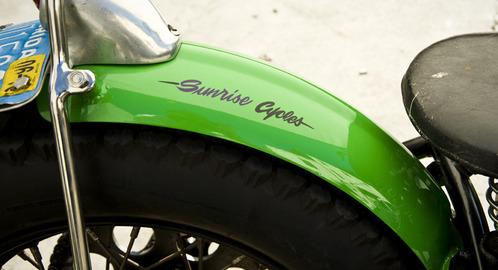 Green4-1008x546