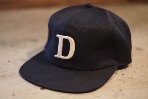 DSCF7976