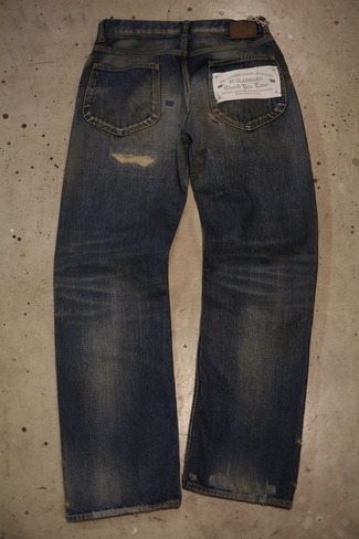 DSCF9281