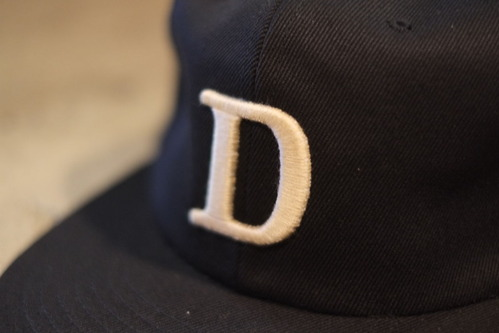 DSCF7978