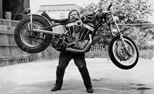 1970s-harley-45-magnum-randy-smith