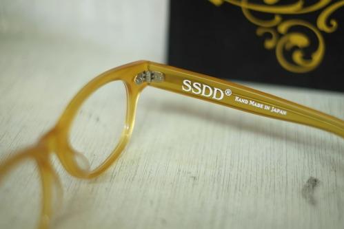 DSCF1129