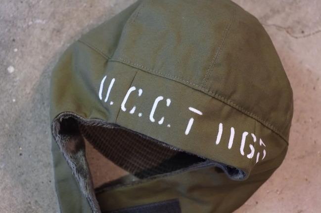 DSCF8118