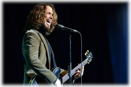 soundgarden-chris-cornell