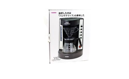 ハリオ コーヒーメーカーV60