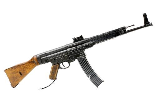 SHOEI MP44 ABB2
