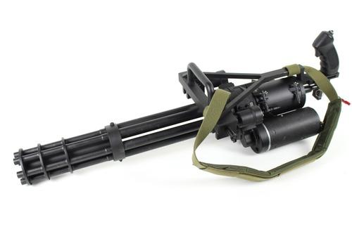 CAW M134c