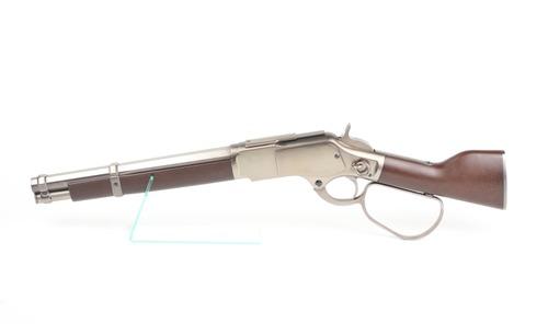 KTW ウィンチェスター M1873 ランダルカスタム
