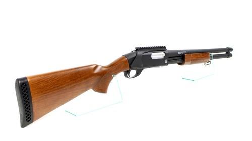 S&T M870 ロングバージョン