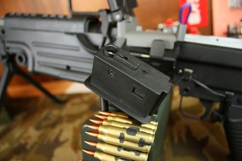 M16マグ互換らしい