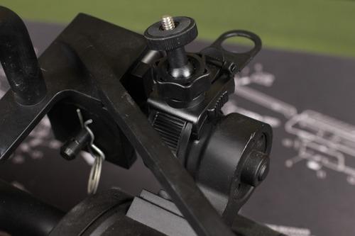JVC ロールバーマウント ADIXXION MT-RB001