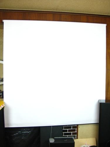 ニトリの遮光ロールスクリーン180cm幅