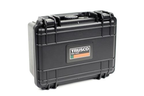 TRUSCO プロテクターツールケースS