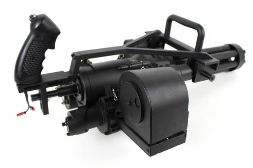 CAW M134b