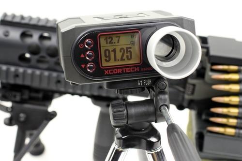 4V AKバッテリーでサイクルを計測