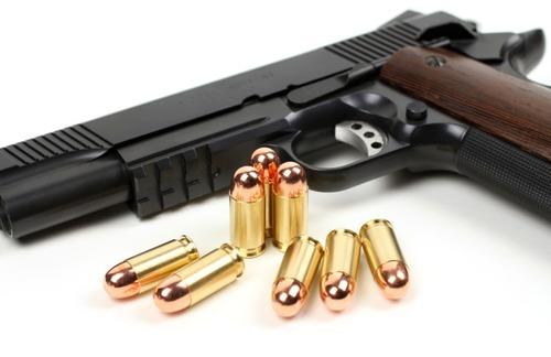 マルシン DUALMAXY M1911A1