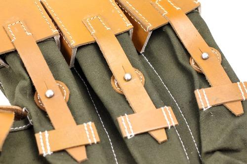 革の部分に関しては加工がガチガチ