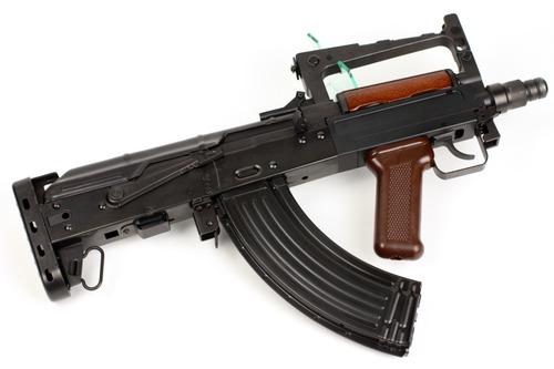 62×39mm仕様