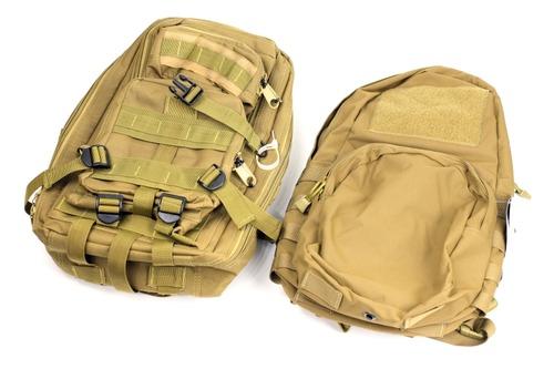 今まで使用していたバッグと比較