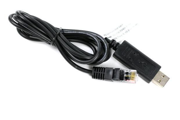 CC-USB-RS485-150U