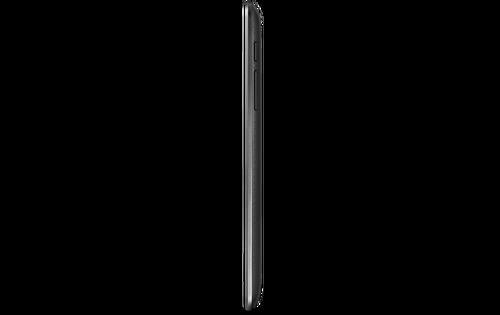 Nexus 7 SIDE