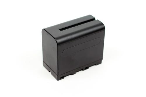 ソニーNP-F960・F970互換バッテリー