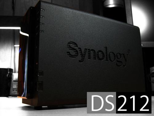 DS212