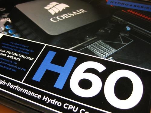 Corsair_Hydro_Series_H60