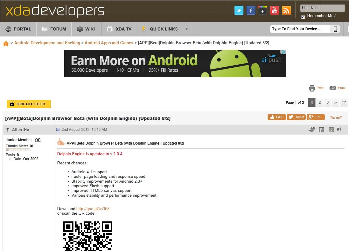 AndroidアプリをPCで動かす方法 | マイナビニュース
