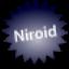 Niroid