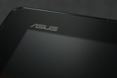 ASUS VivoTab Smart ME400C ME400C-64