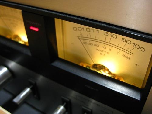 暖かみのあるアナログ