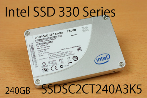 Intel-SSD-330-Series-SSDSC2CT240A3K5