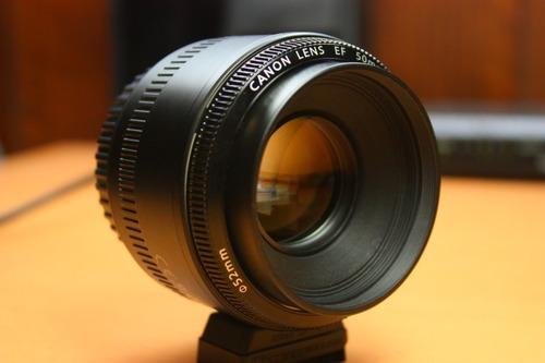EF50mm_F1.8_II