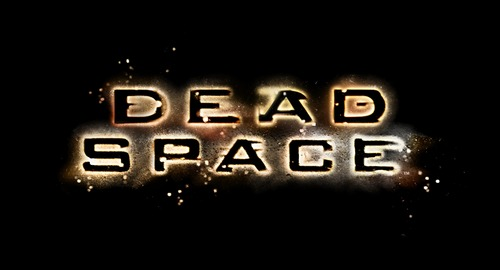 DdeadSpace