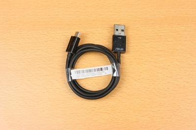 USB-マイクロUSBケーブル
