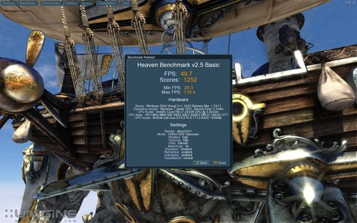 Heaven_DX11_Benchmark_2.5