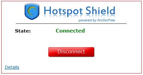 VPN ONLINE