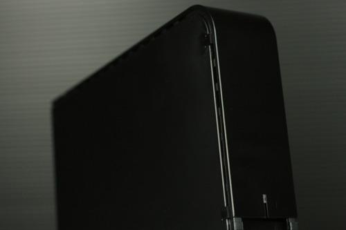 HD-LB2.0TU3/N