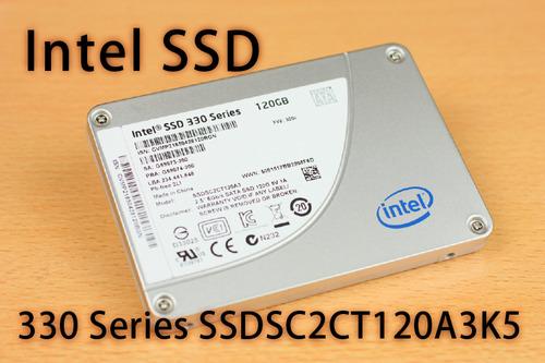 Intel-SSD-330-Series-SSDSC2CT120A3K5-image