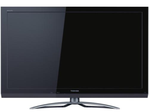 REGZA H7000