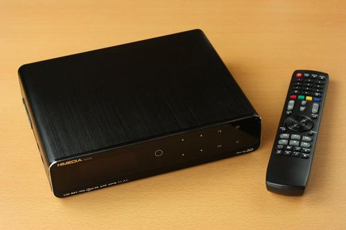 HD900B