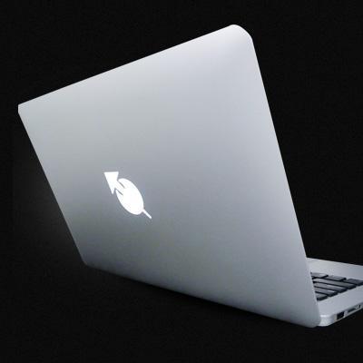 ioBook Air