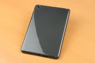 iPad mini用ソフトケース