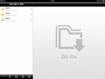 File_Station_iOS03
