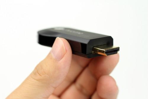 HDMIコネクタ側